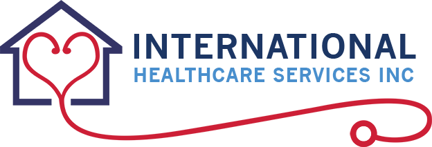 International HealthCare Services INC